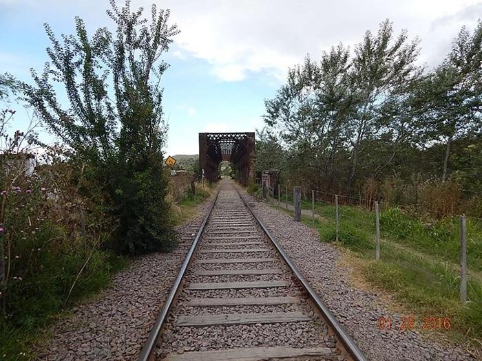 Comarca de sierra de la ventana un destino a conocer for Ventanas hacia el vecino argentina