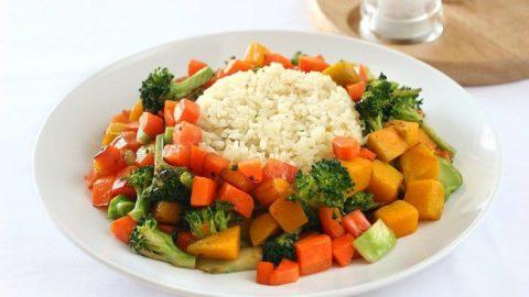 cocina de otoño-diana berinstein