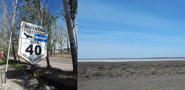 San Rafael, Mendoza, Argentina