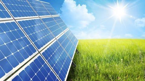 renovables-y-medioambiente 8