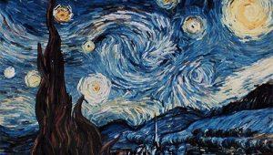 Calendario Maya Onda Encantada de La Noche