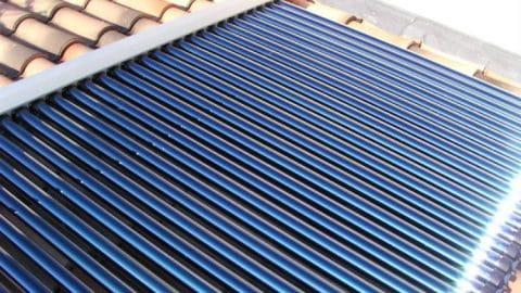 termotanque solar cordoba